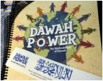 Dawah Power Pictures
