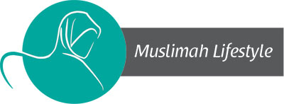 Coming soon to MuslimahLifeStyle
