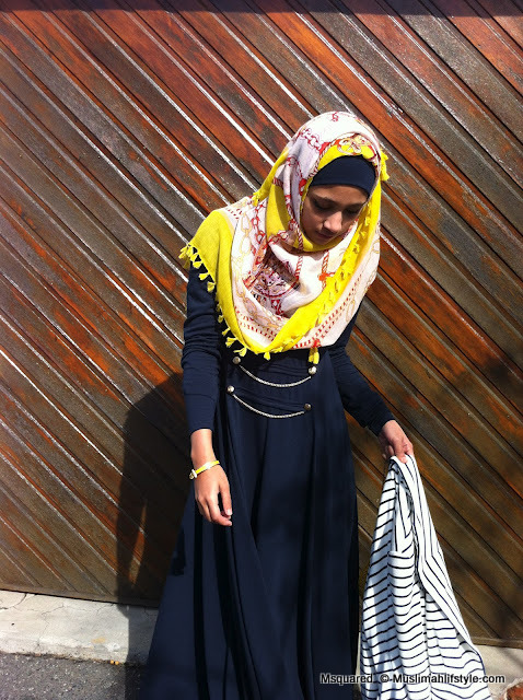 Msquared: Eid Feature
