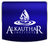 Free Weekly Webinar by Alkauthar Institute