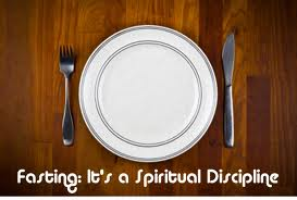 Hadith : Fasting