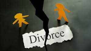 Webinar #3: Muslim Divorce Trends