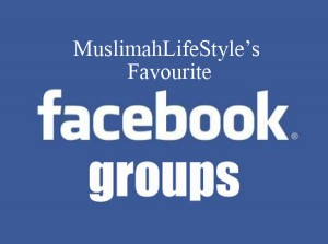 MuslimahLifestyles_favourite_facebook_groups