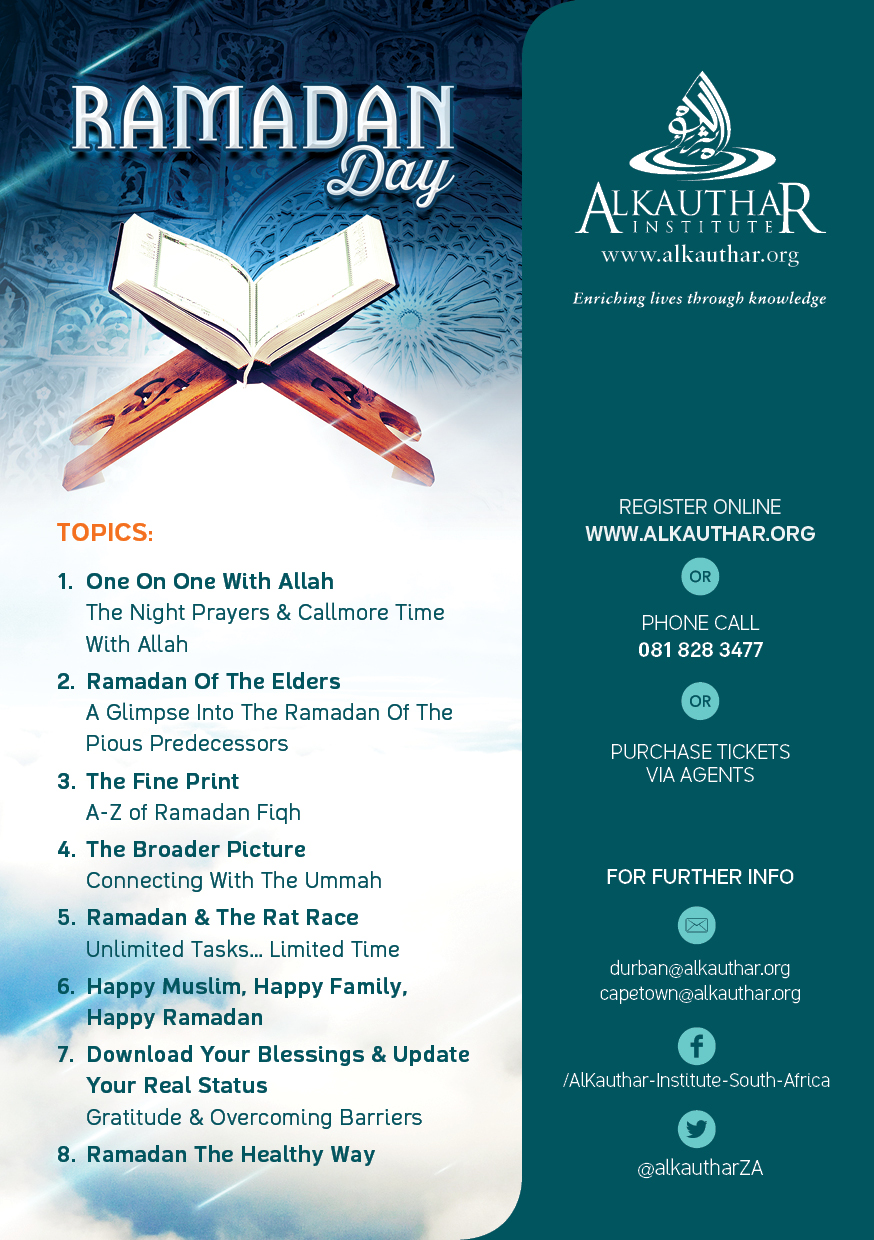 RamadaanDay-A5Flyer-Back
