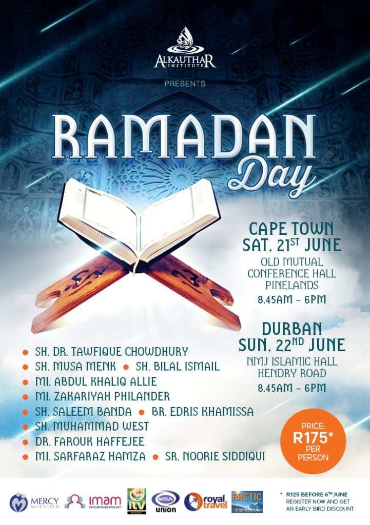 RamadaanDay-A5Flyer-Front