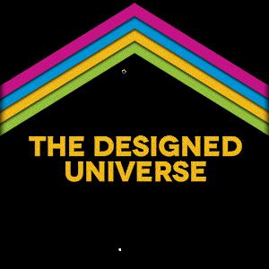 Webinar: The Designed Universe