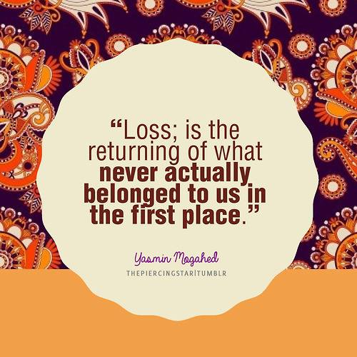 yasmin_mogahed_loss_quote