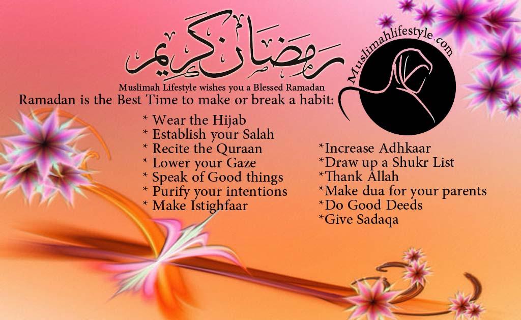 Ramadan greetings 2014 muslimahlifestyle ramadan greetings 2014 muslimahlifestyleramadan2014 m4hsunfo