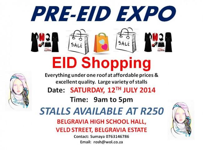 pre-eid-expo-2014-CT