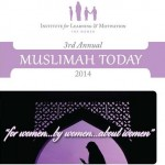 Muslimahtoday_cover2014