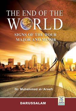 Free Ebook The end of the world