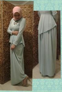 Aleena hijab swag | muslimahlifestyle