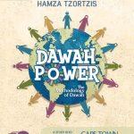 DP_A5Flyer_Front_HamzaTzortzis_CapeTown