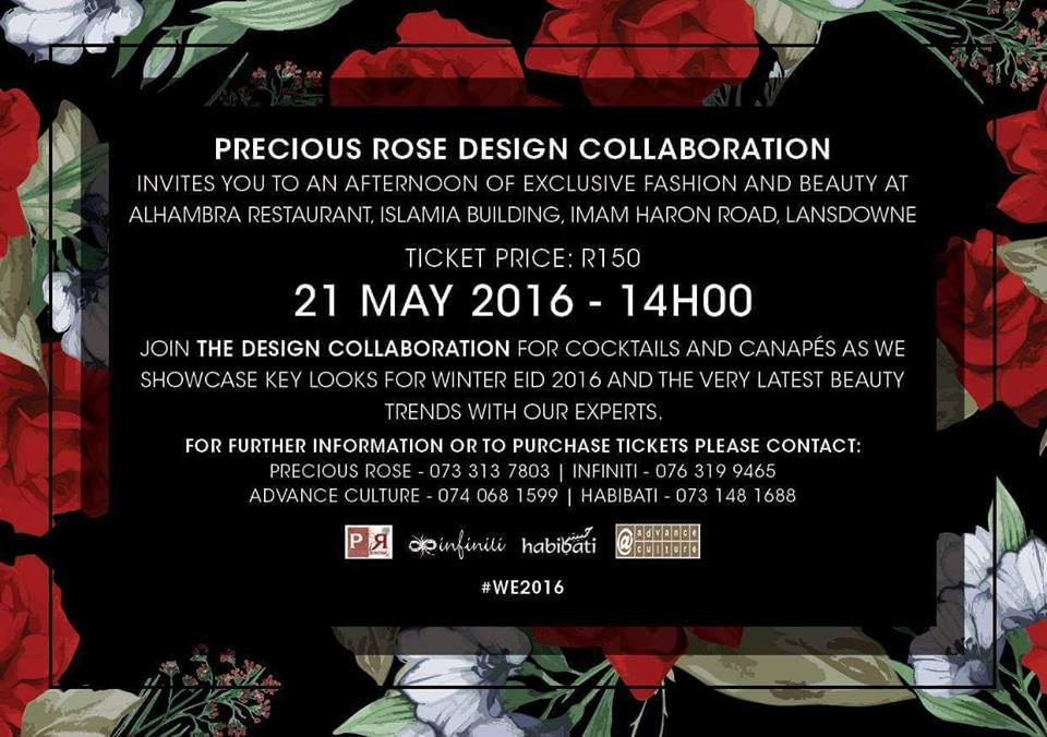 PR_design_collaboration