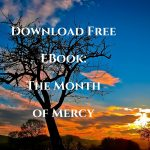 Free Ramadan Ebook | The Month of Mercy  www.muslimahlifestyle.com