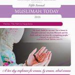 muslimahtoday2016 4