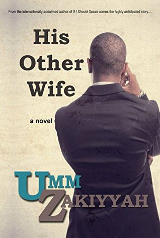 Book Review: His other wife