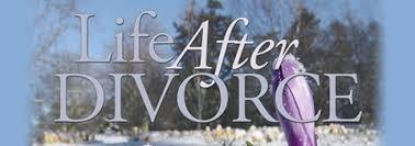 Webinar #4 : Fresh Start after Divorce