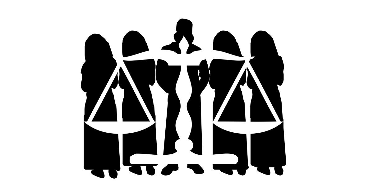 PTA: Polygyny Awareness Programme