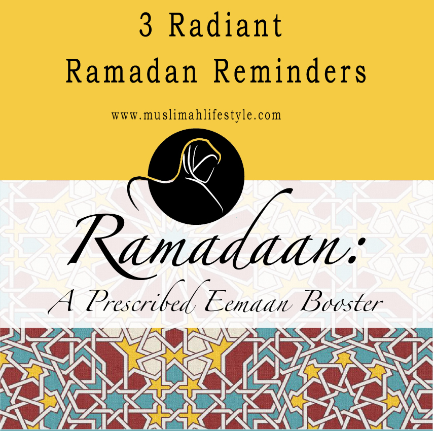 radiant muslim The search for muslim near-death experiences joel ibrahim kreps, md  what more radiant, more vibrant, and more translucent than the  many non-muslims reading .