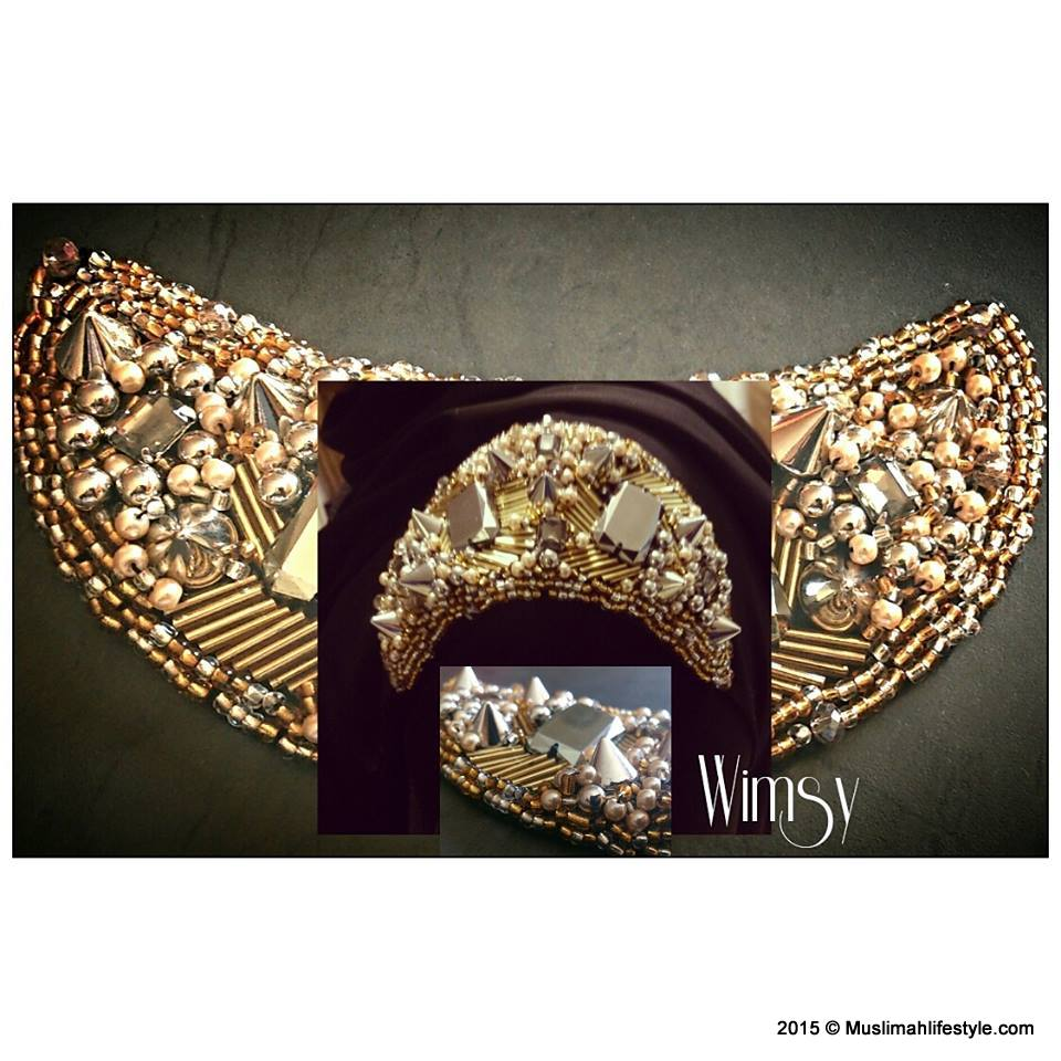Feature: Wimsy top 6 Eid Accessories