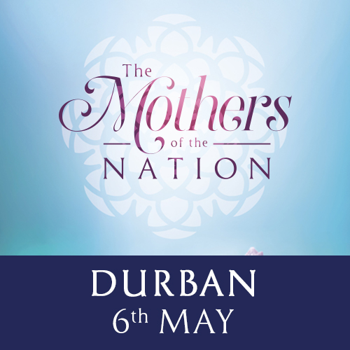 DBN: Mothers of the Nation